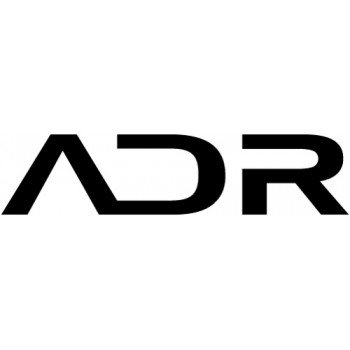 ADR Wheels Decal