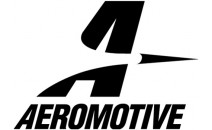 Aeromotive Decal