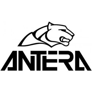 Antera Wheels Decal