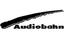 Audiobahn Decal