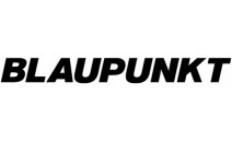 Blaupunkt Decal