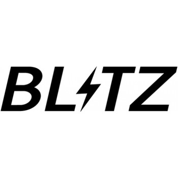 Blitz Decal