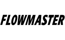 Flowmaster Decal