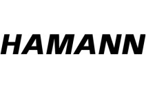 Hamann Decal