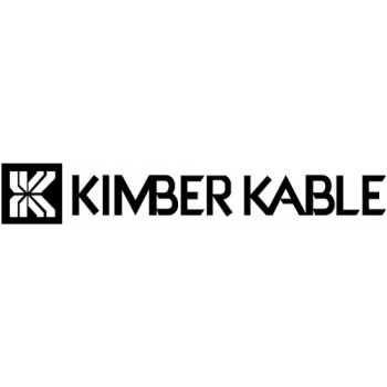 Kimber Kable Decal