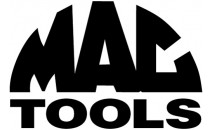 MAC Tools Decal