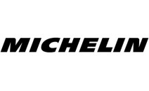 Michelin Decal