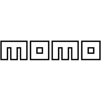 Momo Decal