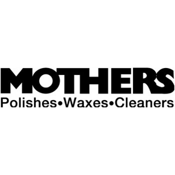 Mothers Decal