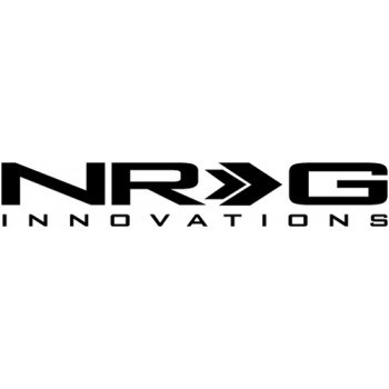 NRG Innovations Decal