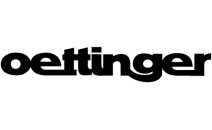 Oettinger Decal