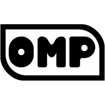 OMP Decal