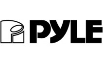 Pyle Decal