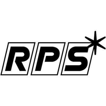 RPS Decal