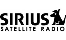 Sirius Decal