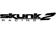 Skunk 2 Racing Decal