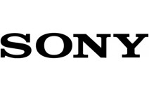 Sony Decal