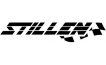 Stillen Decal