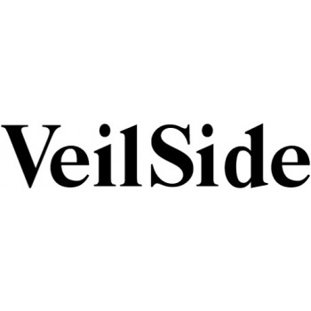 VeilSide Decal