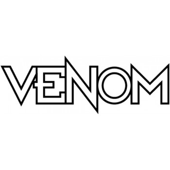 Venom Decal