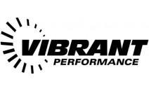 Vibrant Performance Decal