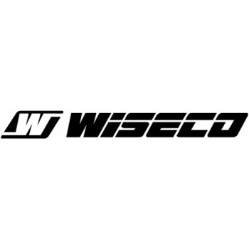Wiseco Decal