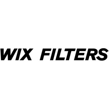 WIX Decal