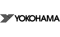 Yokohama Decal